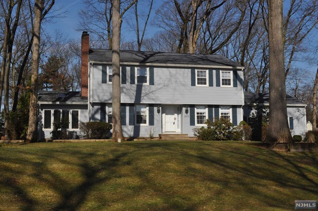 Rental Communities for Rent at 203 Tanglewood Court 203 Tanglewood Court Franklin Lakes, New Jersey 07417 United States