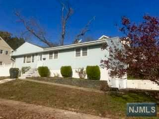 123 Anderson Ave - Bergenfield, New Jersey