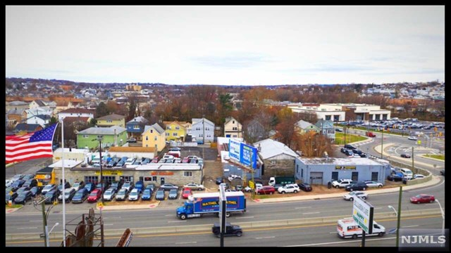 Commercial / Office for Sale at 60-62 East Route 46 60-62 East Route 46 Lodi, New Jersey 07644 United States