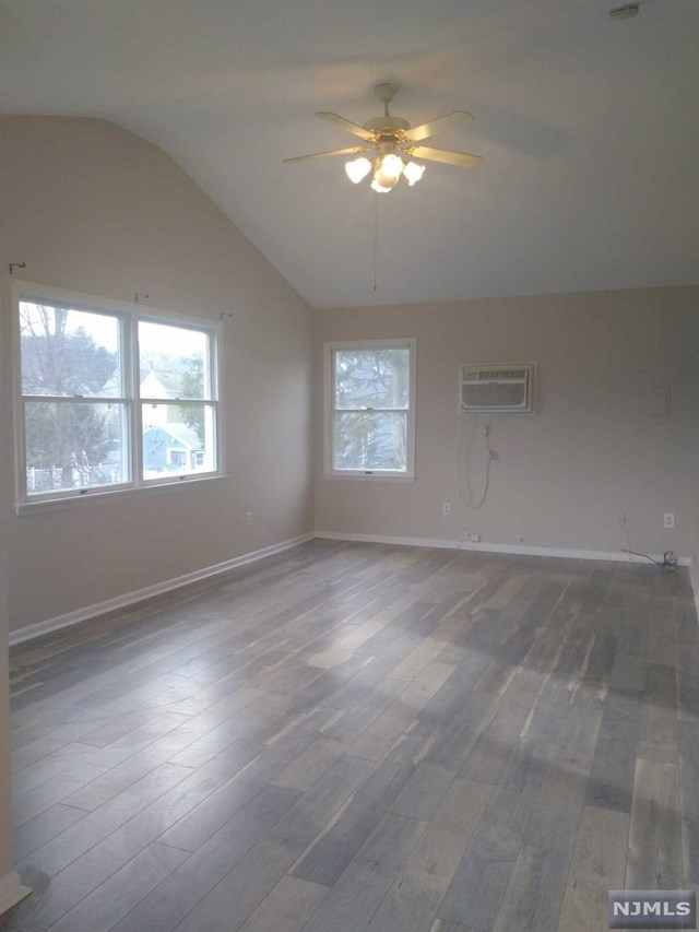 Rental Communities for Rent at 29 Oak Street 29 Oak Street Bloomingdale, New Jersey 07403 United States