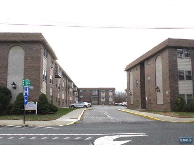 Rental Communities for Rent at Contact for Address Ridgefield Park, New Jersey 07660 United States