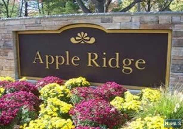 Condominium for Sale at 121 Fisher Road 121 Fisher Road Mahwah, New Jersey 07430 United States
