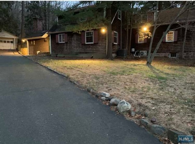 Land / Lots for Sale at 38 East Saddle River Road Saddle River, New Jersey 07458 United States