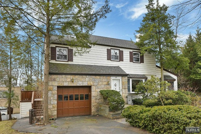 326 Starling Rd - Englewood, New Jersey