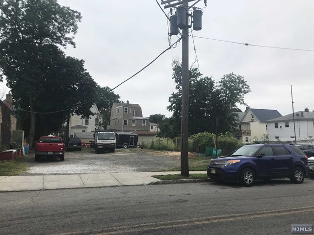 Commercial / Office for Sale at 66 Franklin Avenue West Orange, New Jersey 07052 United States