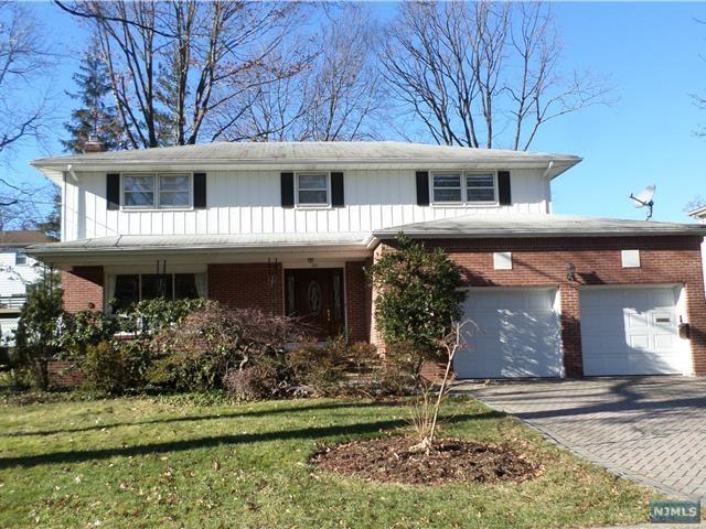 Rental Communities for Rent at 60 Elm Street 60 Elm Street Englewood Cliffs, New Jersey 07632 United States