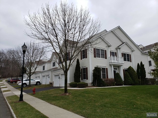 Rental Communities for Rent at 138 Independence Trail 138 Independence Trail Totowa, New Jersey 07512 United States