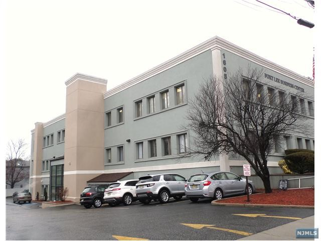 Commercial / Office for Sale at 1605 John Street 1605 John Street Fort Lee, New Jersey 07024 United States