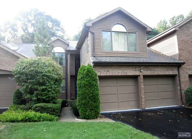 Rental Communities for Rent at 19 Lakeview Drive 19 Lakeview Drive Old Tappan, New Jersey 07675 United States