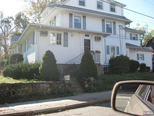 Commercial / Office for Sale at 102 South Maple Avenue 102 South Maple Avenue Ridgewood, New Jersey 07450 United States