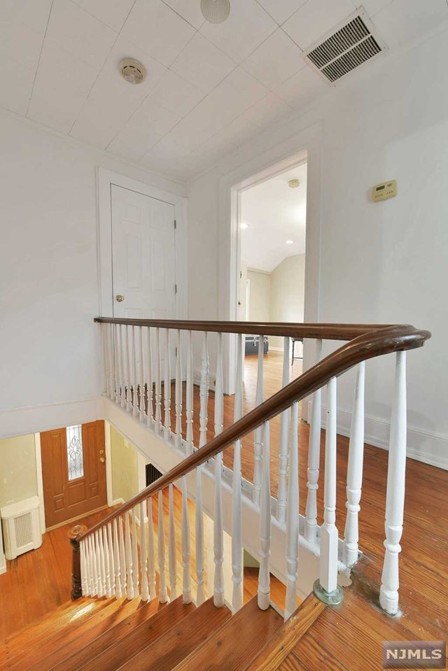 Additional photo for property listing at 209 South Broad Street 209 South Broad Street Ridgewood, New Jersey 07450 United States