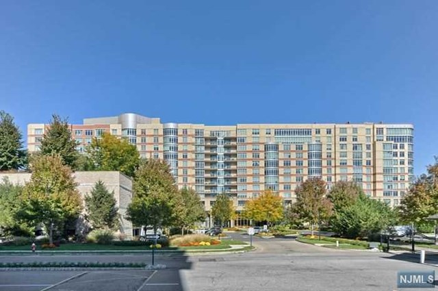 Rental Communities for Rent at 8100 River Road , Unit 718 North Bergen, New Jersey 07047 United States