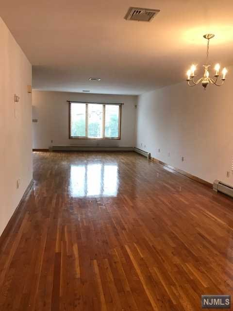 Villas / Townhouses for Sale at 258 Grand Avenue 258 Grand Avenue Palisades Park, New Jersey 07650 United States