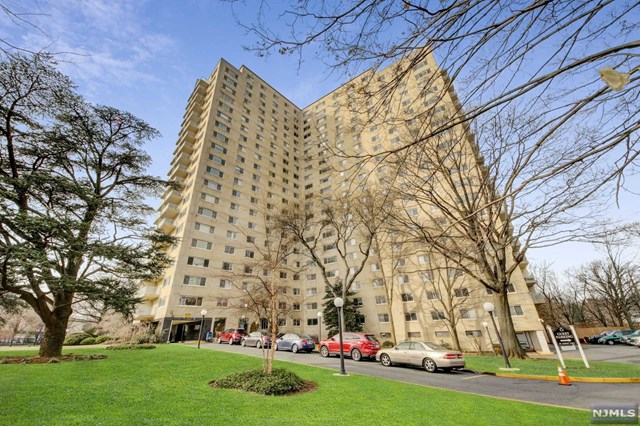 Condominium for Sale at 377 South Harrison Street 377 South Harrison Street East Orange, New Jersey 07018 United States