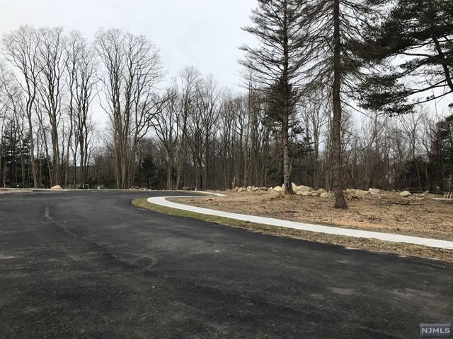 Land / Lots for Sale at 46 Peterson Place Mahwah, New Jersey 07430 United States