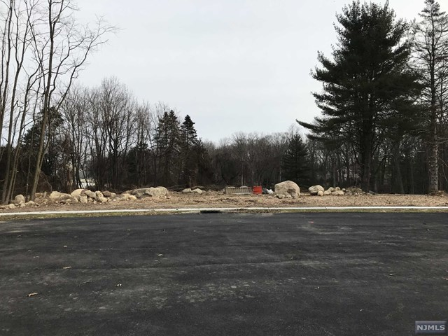 Land / Lots for Sale at 70 Peterson Place Mahwah, New Jersey 07430 United States