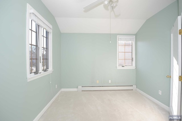 Additional photo for property listing at 173 Sheridan Avenue 173 Sheridan Avenue Ho Ho Kus, New Jersey 07423 United States