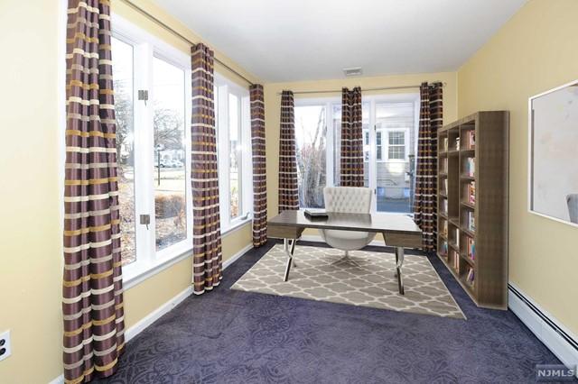 Additional photo for property listing at 173 Sheridan Avenue 173 Sheridan Avenue Ho Ho Kus, New Jersey 07423 United States