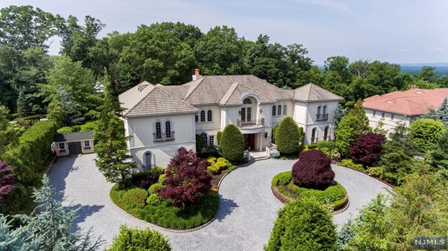 Single Family Home for Rent at Address Not Available Cresskill, New Jersey 07626 United States