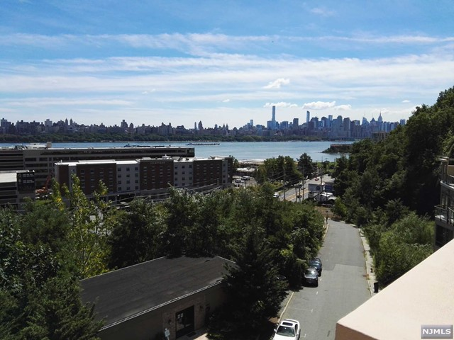 Condominium for Sale at 8715 Churchill Road North Bergen, New Jersey 07047 United States