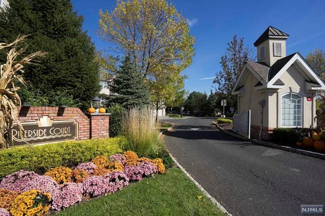 Rental Communities for Rent at 39 Mallard Place 39 Mallard Place Secaucus, New Jersey 07094 United States