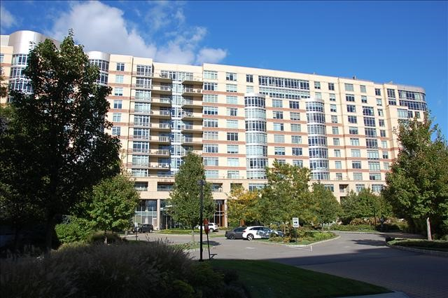 Rental Communities for Rent at 8100 River Road , Unit 1010 8100 River Road , Unit 1010 North Bergen, New Jersey 07047 United States