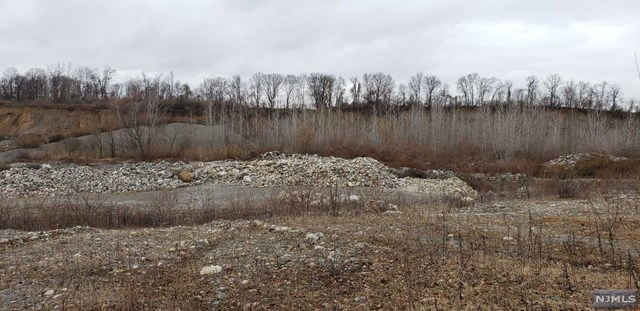 Land / Lots for Sale at 96 Foul Rift Road 96 Foul Rift Road White Township, New Jersey 07823 United States