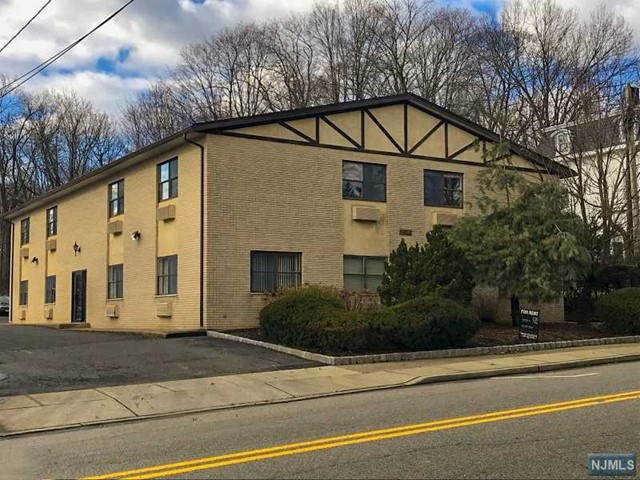 Commercial / Office for Sale at 294 Harrington Avenue 294 Harrington Avenue Closter, New Jersey 07624 United States