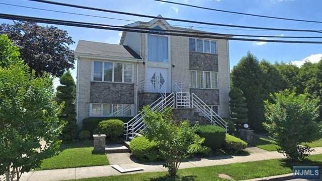 Photo of 430 Brinkerhoff Avenue, Fort Lee, NJ 07024