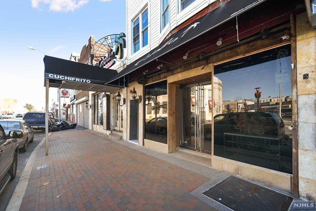 Commercial / Office for Sale at Contact for Address Newark, New Jersey 07104 United States