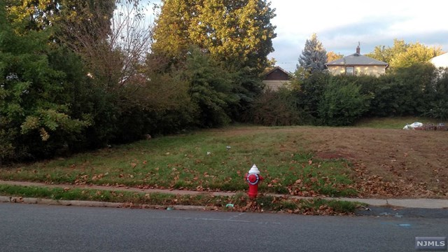 Land / Lots for Sale at 314 Standish Avenue 314 Standish Avenue Hackensack, New Jersey 07601 United States
