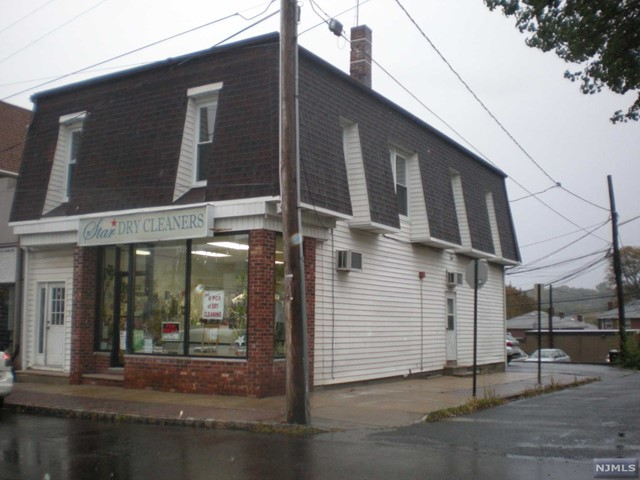Commercial / Office for Sale at 7 Hawthorne Avenue 7 Hawthorne Avenue Park Ridge, New Jersey 07656 United States
