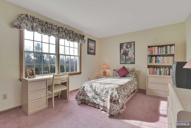 Additional photo for property listing at 206 Westville Avenue 206 Westville Avenue West Caldwell, New Jersey 07006 United States