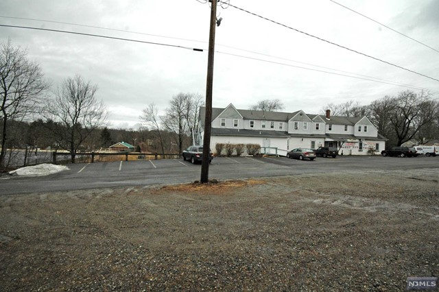 Commercial / Office for Sale at 399 Lake Shore Drive West Milford, New Jersey 07421 United States