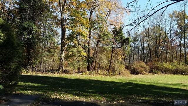 Land / Lots for Sale at 457 Ridge Road Mahwah, New Jersey 07430 United States