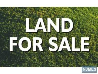 Land / Lots for Sale at 19 Arbor Lane Mahwah, New Jersey 07430 United States