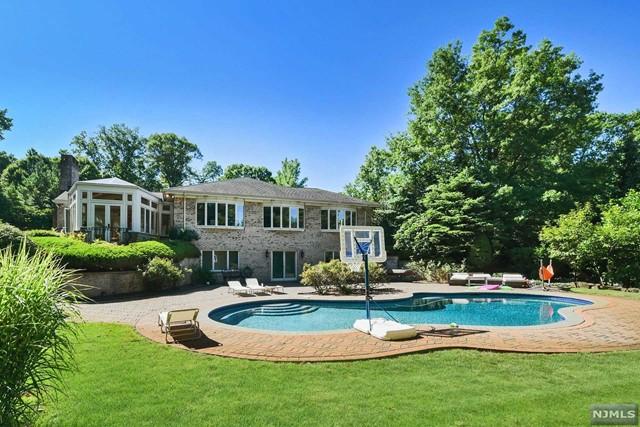 Rental Communities for Rent at 218 Truman Drive 218 Truman Drive Cresskill, New Jersey 07626 United States