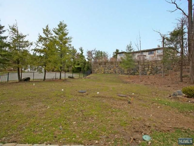 Land / Lots for Sale at 50 Allison Road Alpine, New Jersey 07620 United States