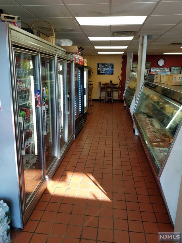 Commercial / Office for Sale at 1210 Hamburg Turnpike Wayne, New Jersey 07470 United States