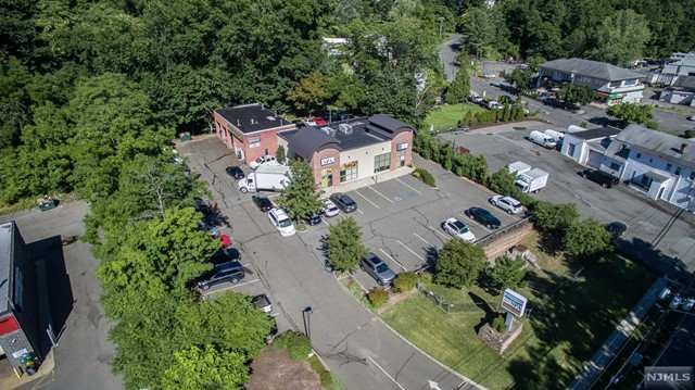 Commercial for Sale at 2252 Hamburg Turnpike Wayne, New Jersey 07470 United States
