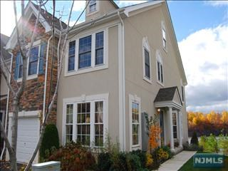 Rental Communities for Rent at 4 Rosewood Court 4 Rosewood Court North Haledon, New Jersey 07508 United States