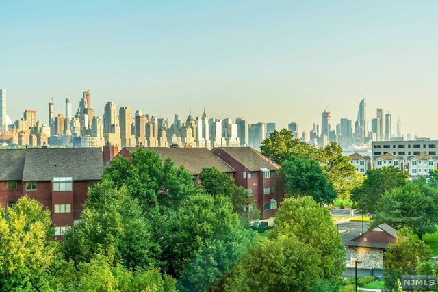 Condominium for Sale at 8100 River Road , Unit 502 North Bergen, New Jersey 07047 United States