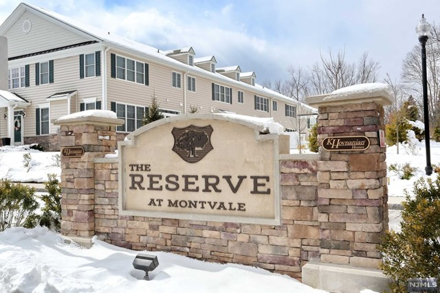 Rental Communities for Rent at 40 Autumn Way 40 Autumn Way Montvale, New Jersey 07645 United States