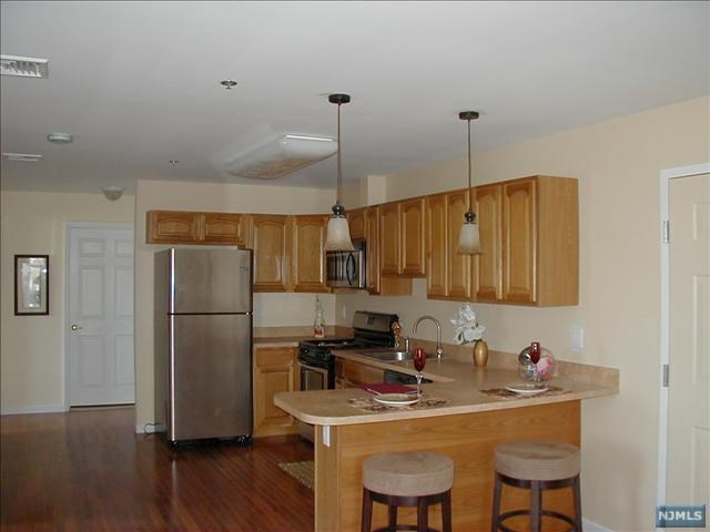 Condominium for Sale at 79-93 Montgomery Street 79-93 Montgomery Street Paterson, New Jersey 07501 United States