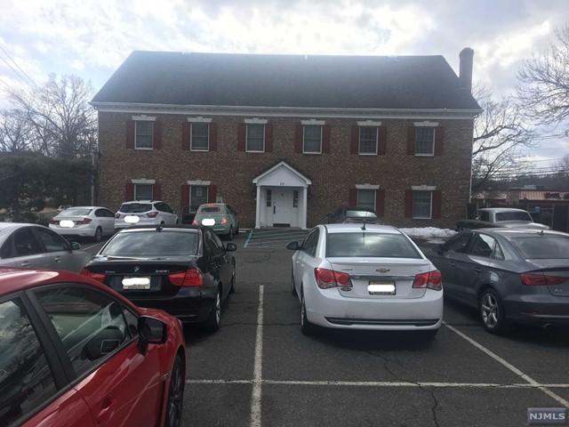 24 Godwin Avenue, Midland Park, New Jersey