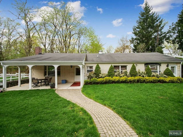 Commercial / Office for Sale at 240 East Northfield Road Livingston, New Jersey 07039 United States