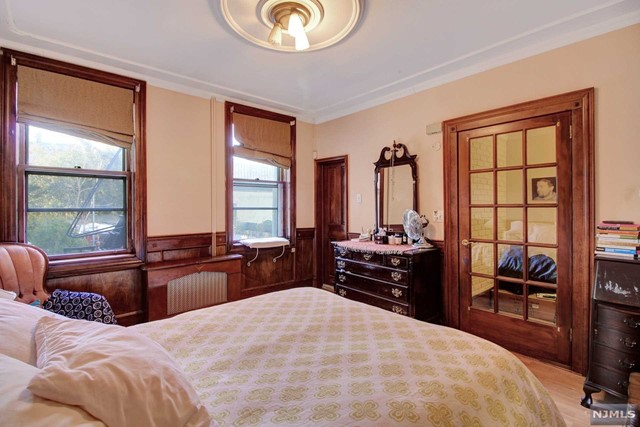 Additional photo for property listing at 312 Garden Street Hoboken, New Jersey 07030 United States