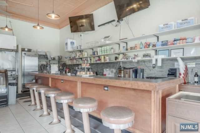 Commercial / Office for Sale at 760-764 Irvington Avenue 760-764 Irvington Avenue Maplewood, New Jersey 07040 United States