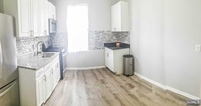 Condominium for Sale at 7603 1st Avenue 7603 1st Avenue North Bergen, New Jersey 07047 United States
