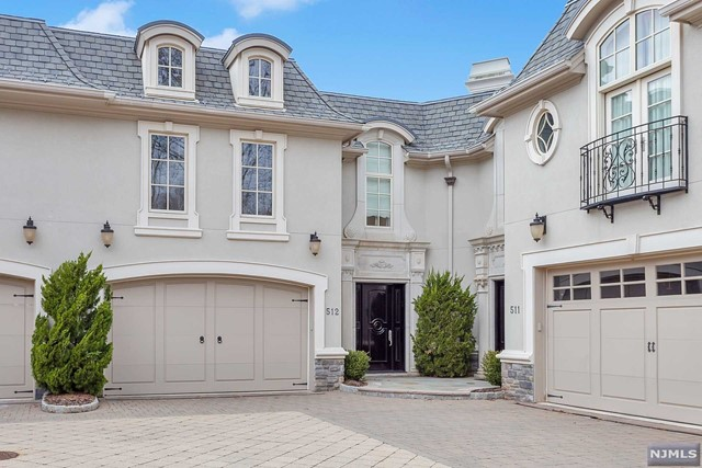 Rental Communities for Rent at 512 Bellaire Drive 512 Bellaire Drive Demarest, New Jersey 07627 United States